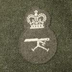 2PPCLI BD uniform