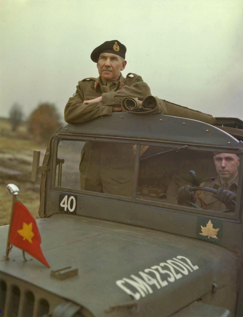 Military Vehicle Markings – www captainstevens com
