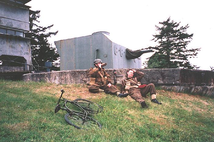 BSA_now_we_wait_FRH_2002_WWII_Bty