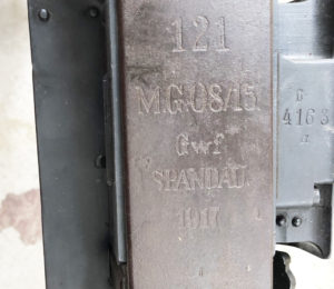 MG 08 15 121b top cover