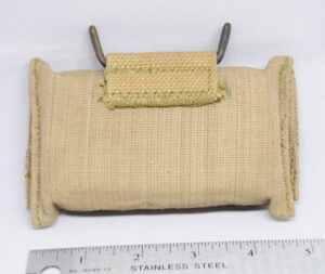 For Sale 2020-05 (11) US pouch dressing 2 of 2 back
