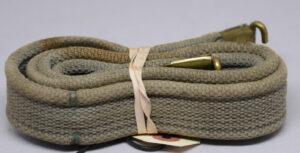 For Sale 2020-05-30 BATCH 2 (14) blue sling L-