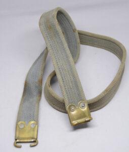 For Sale 2020-05-30 BATCH 2 (15) blue L-E sling