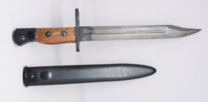 For Sale 2020-05-30 BATCH 2 (28) No5 bayonet right side