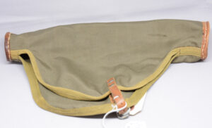 For Sale 2020-05 (31) Soviet scope cover large