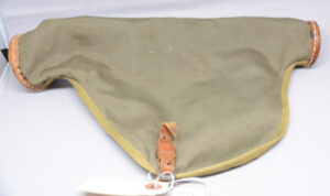For Sale 2020-05 (32) Soviet scope cover large