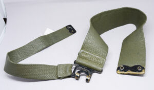 For Sale 2020-05 (33) P51 L strap RIGHT