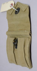 For Sale 2020-05 (35) twin mag pouch U S open