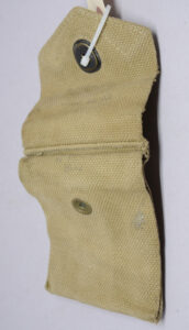 For Sale 2020-05 (36) twin mag pouch US back