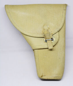 For Sale 2020-05 (37) holster Inglis front Blanco
