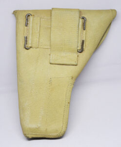 For Sale 2020-05 (37) holster Inglis back Blanco