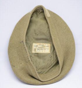 Balmoral OR named C SCOT R 1969 - 2