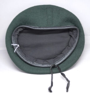 Green Beret Canadian Armed Forces NAT0 - 2