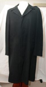 Overcoat CF green (1)