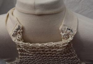 String-undershirt-WWII-British-3