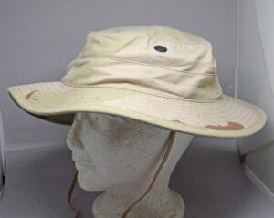 US Hat Hot Weather Type II - 1