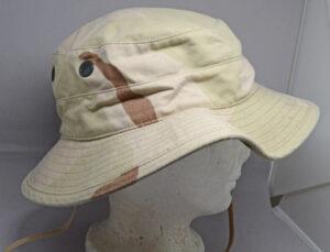US Hat Hot Weather Type II - 3