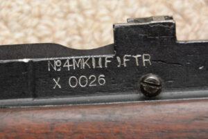 1943 BSA X 0026