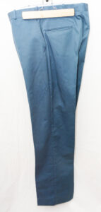 Air Force CAF pants summer