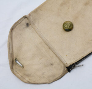 Scoped rifle case civilian but with military button (2)