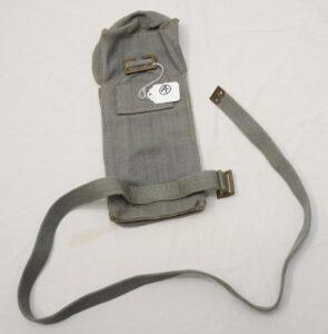 Utility Pouch single RAF RCAF - A (1)