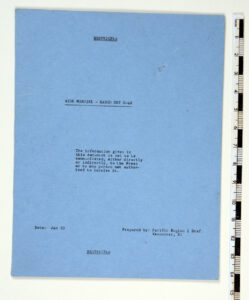 Manual Aide Memoire C-42 (1)