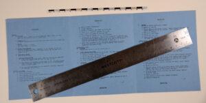 Manual Aide Memoire C-42 (2)