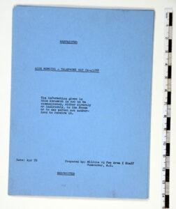 Manual Aide Memoire TA-43PT (1)