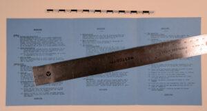 Manual Aide Memoire TA-43PT (2)