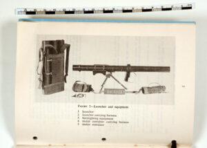 Manual CAMT 7-46 Rocket Launcher 3.2 CDN (2)
