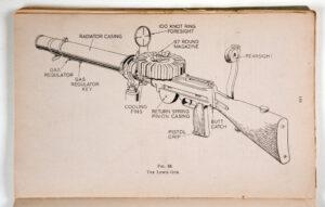 Manual DEMS Gunner (3)