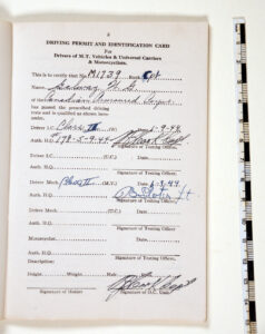 Manual Regulations Drivers CDN 1944 (2)
