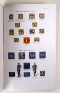 TM 30-410 1942 Handbook on the British Army and RAF (3)