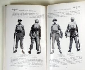 TM 30-410 1942 Handbook on the British Army and RAF (4)