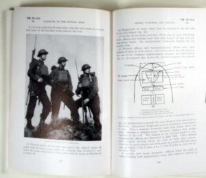 TM 30-410 1942 Handbook on the British Army and RAF (5)