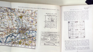 TM 30-410 1942 Handbook on the British Army and RAF (6)