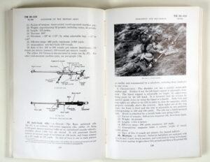TM 30-410 1942 Handbook on the British Army and RAF (8)