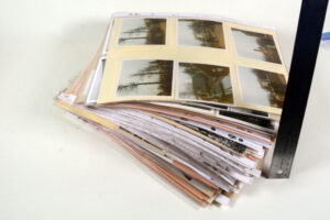 WWI REF Officer grouping of photos (10)