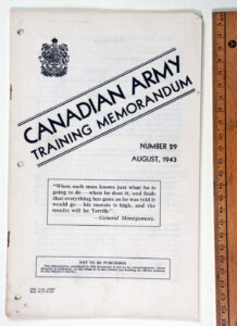 CATM No 29 1943 AUG