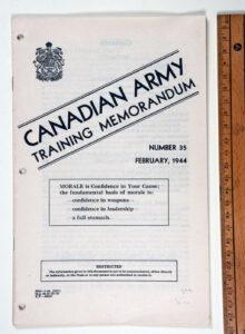 CATM No 35 1944 FEB