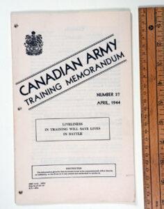 CATM No 37 1944 APR
