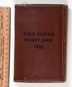 FSPB 1932 (1)