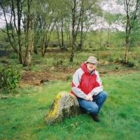 000007-R1-045-053 Culloden Battlefield (3)