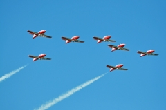 Abbotsford-Air-Show-2012-08-12-988