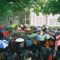 Apeldoorn crowd 5 - 2005