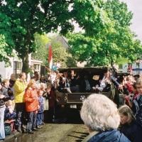 Apeldoorn crown 7- 2005