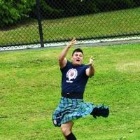 BC-Highland-Games-Coquitlam-2013-06-22-021-1024