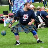 BC-Highland-Games-Coquitlam-2013-06-22-030-1024