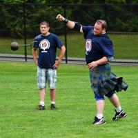 BC-Highland-Games-Coquitlam-2013-06-22-033-1024