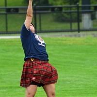BC-Highland-Games-Coquitlam-2013-06-22-046-1024